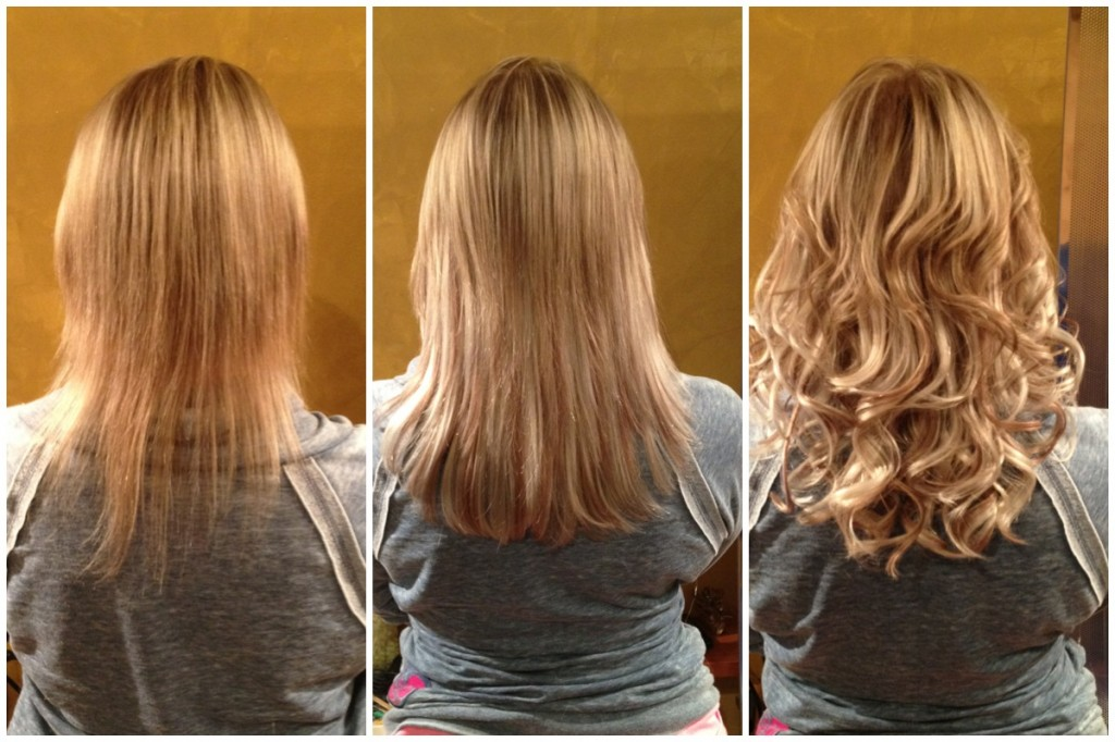 Hair extensions clipshairextensionsblog hair extensions pmusecretfo Image collections